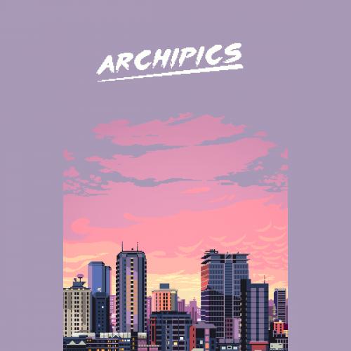 Archipicsstore