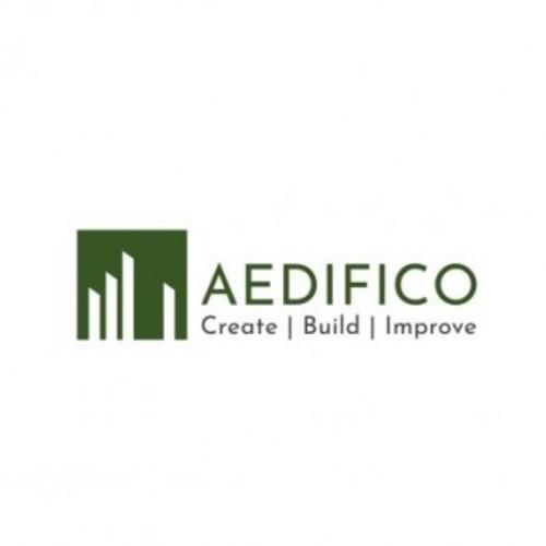 AEDIFICO Prints