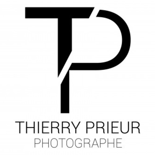 Thierry Prieur Photographie