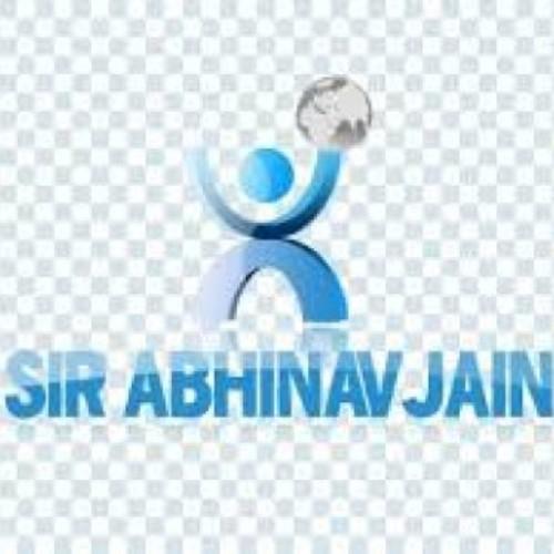 SirAbhinavJain