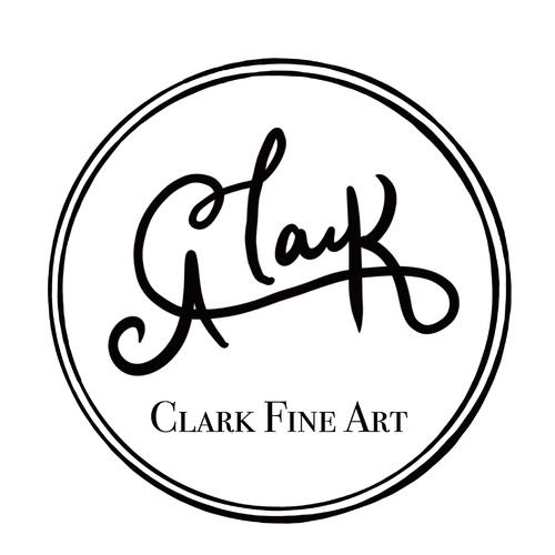 Clark Fine Art