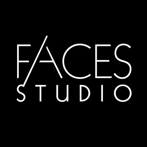 Faces Studio