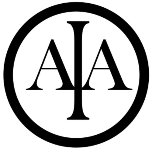 Adrian L Austin