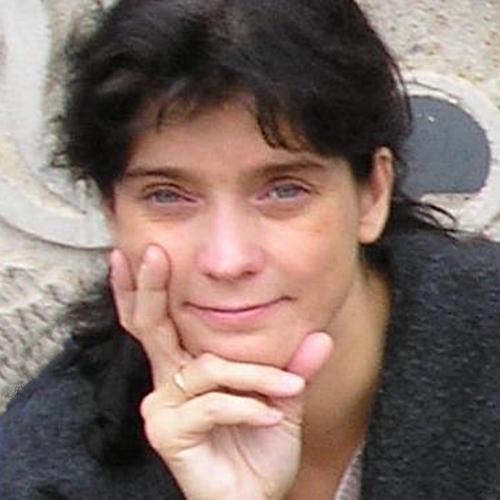 Birgit Moldenhauer