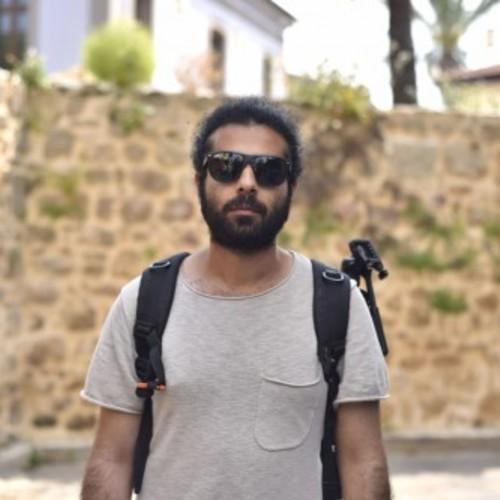 Arsalan Zare Mohazzabieh