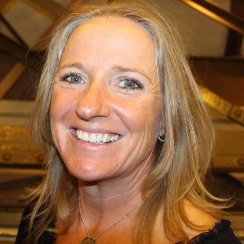 Jane Dobbs