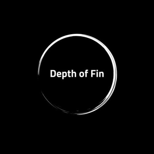 Depth Of Fin