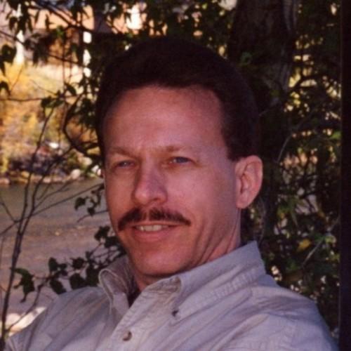 Bill Sherrell