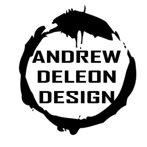 Andrew Deleon