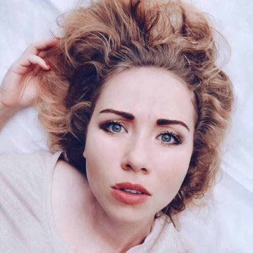Daria Minaeva