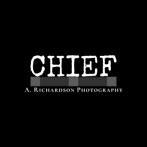 Chief Richardson Photography