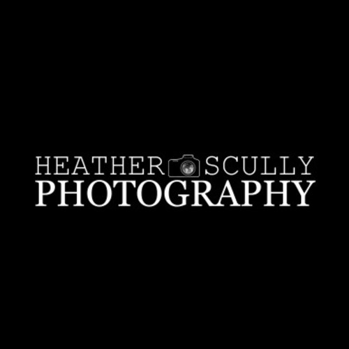 Heather Scully