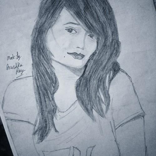 Anushka Ray