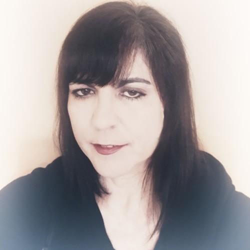 Angie Trenz