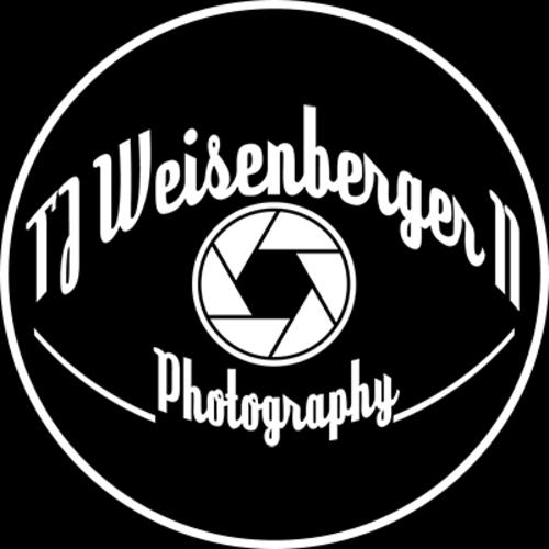 TJ Weisenberger II