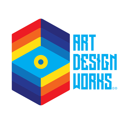 Art Design Works