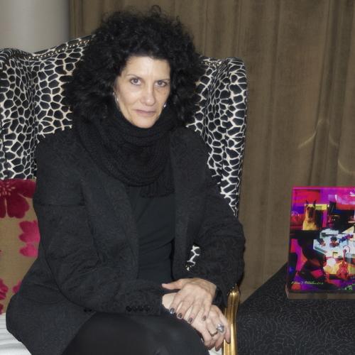 Alana Rothstein