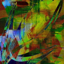 ABSTRACT-1007 SPATIAL