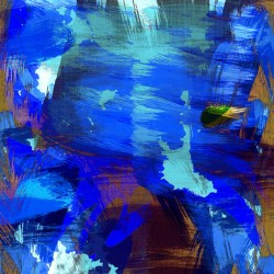 ABSTRACT-1029 Torrent