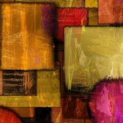 ABSTRACT-1506  Dominance