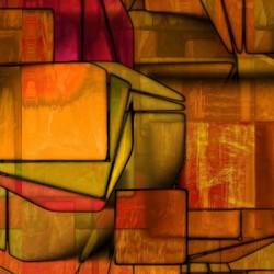 ABSTRACT-1507 Catharsis