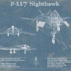 nighthawk_1601185188.2092
