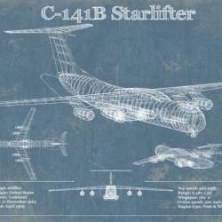 starlifter