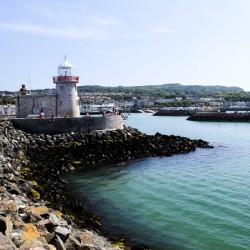 Howth Ireland III