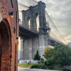 Brooklyns BEST