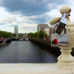 Love Dublin