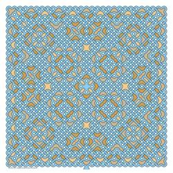 Celtic Maze 5022