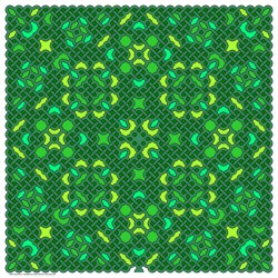 Celtic Maze 5032
