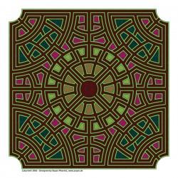 Labyrinth 1802