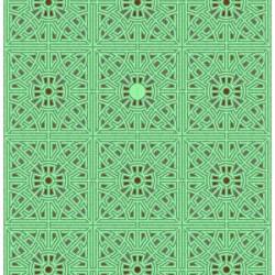 Labyrinth 3603