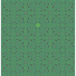 Labyrinth 3605