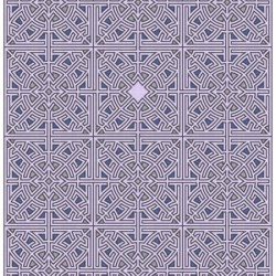 Labyrinth 3608