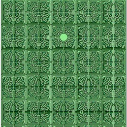 Labyrinth 3611