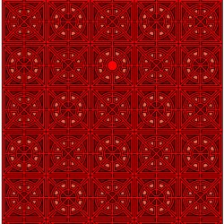 Labyrinth 3613