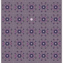 Labyrinth 4101