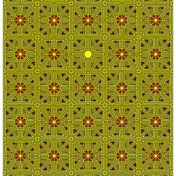 Labyrinth 4103