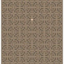 Labyrinth 4107