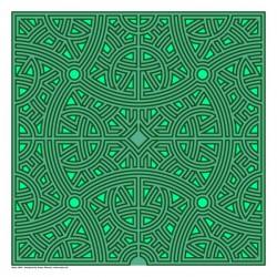 Maze 2800