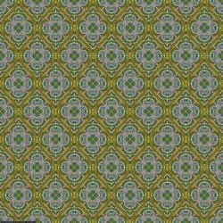 Mosaic 55