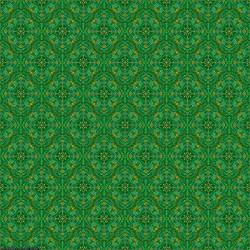 Mosaic 56