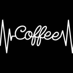 Coffee Beats