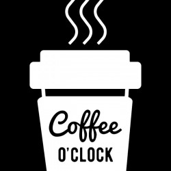 Coffee O clock