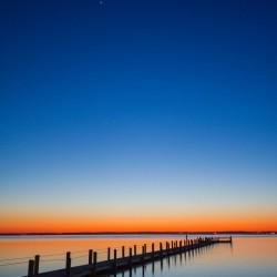 Sunset - APC-129