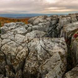 Bear Rocks Preserve apmi 1791