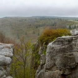 Rock Formations apmi 1675