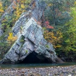 Rock Formations apmi 1868